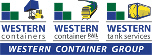 Western Containers