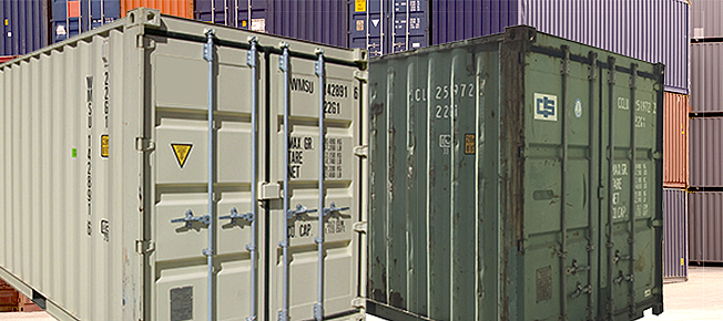 wc-shipping-containers-sales