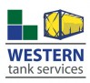Western Tank Services - B Double tank wash ISO wash repair and survey
