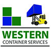 Western Containers Services - Shipping Container Repairs and Depot Services